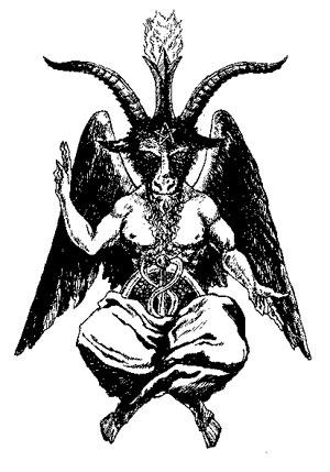悪魔の画像 p1_9